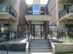Main Photo: 409 10811 72 Avenue in Edmonton: Zone 15 Condo for sale : MLS(r) # E4065631