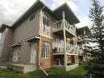 Main Photo: 2937 26 Street in Edmonton: Zone 30 Carriage for sale : MLS® # E4066248