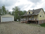 Main Photo: 32 - 1307 Twp Rd 540: Rural Parkland County House for sale : MLS(r) # E4066266