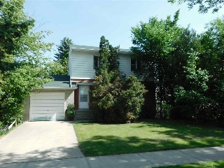 Main Photo: 7736 85 Avenue in Edmonton: Zone 18 House for sale : MLS(r) # E4068692