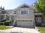 Main Photo: 49 2508 HANNA Crescent in Edmonton: Zone 14 Townhouse for sale : MLS(r) # E4068765