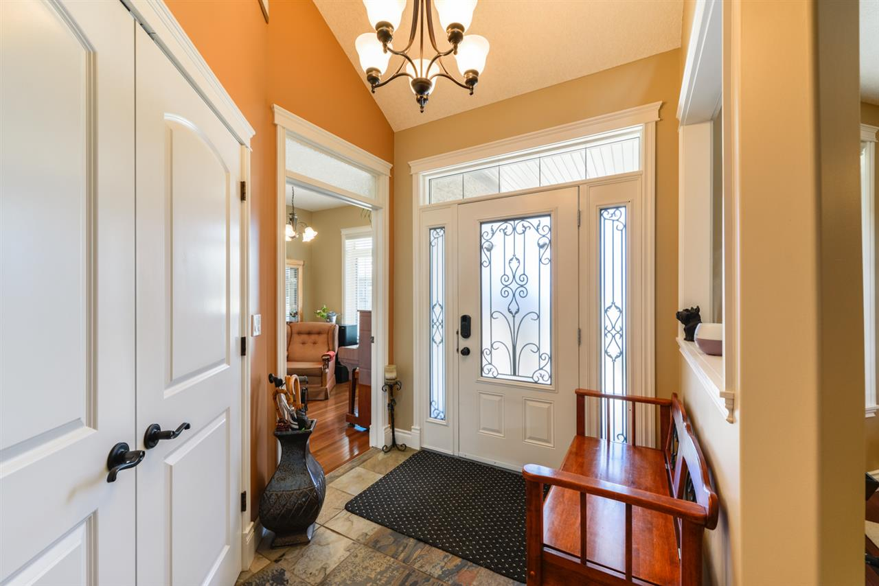 Photo 2: 31 ROSEMOUNT Boulevard: Beaumont House for sale : MLS(r) # E4070067
