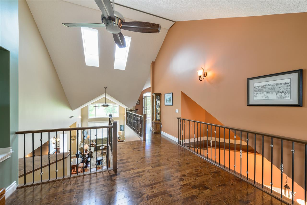 Photo 3: 31 ROSEMOUNT Boulevard: Beaumont House for sale : MLS(r) # E4070067