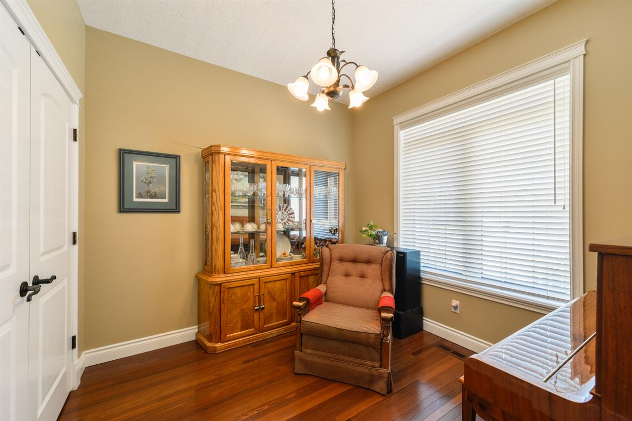 Photo 6: 31 ROSEMOUNT Boulevard: Beaumont House for sale : MLS(r) # E4070067
