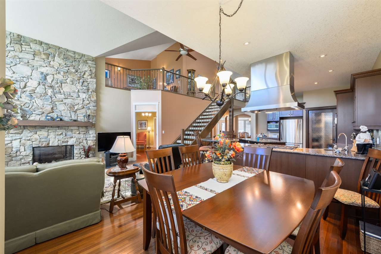 Photo 15: 31 ROSEMOUNT Boulevard: Beaumont House for sale : MLS(r) # E4070067
