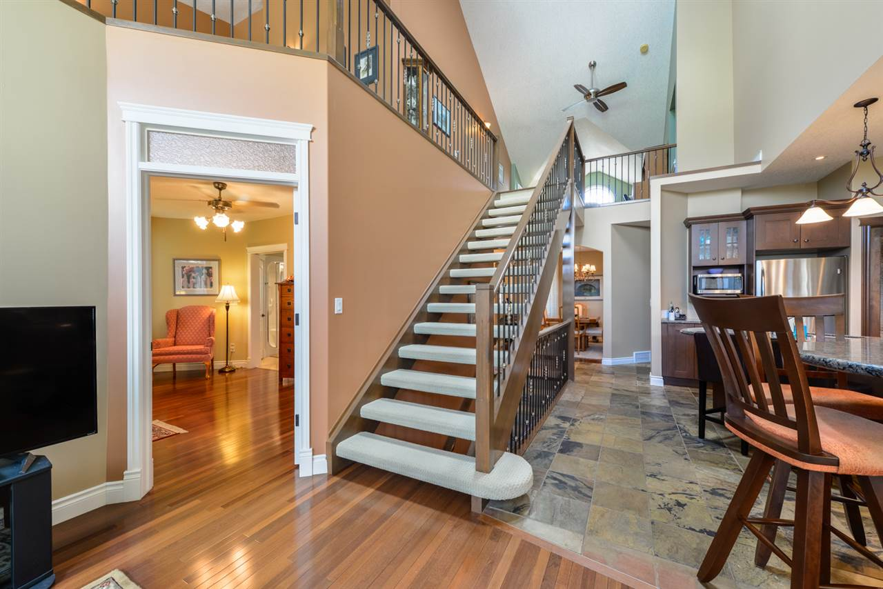 Photo 16: 31 ROSEMOUNT Boulevard: Beaumont House for sale : MLS(r) # E4070067