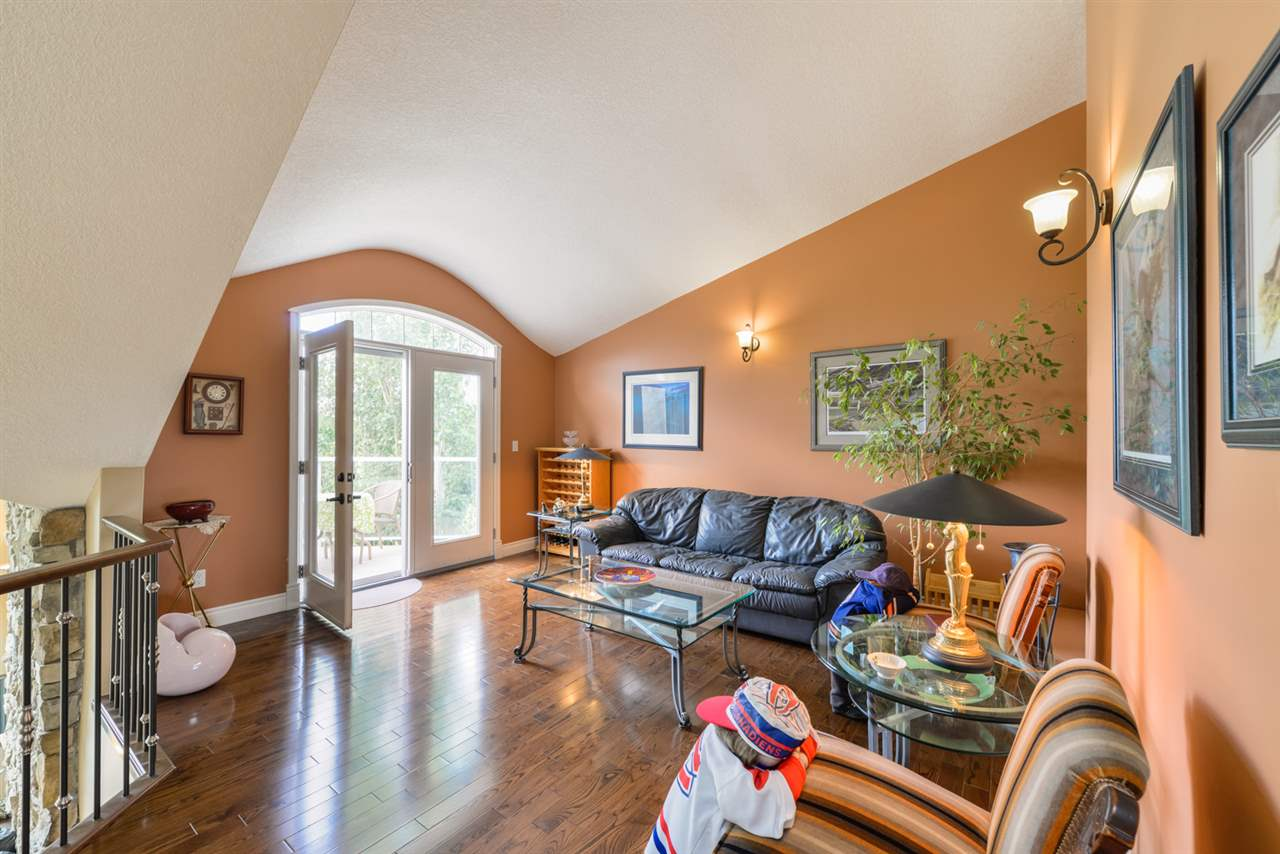 Photo 24: 31 ROSEMOUNT Boulevard: Beaumont House for sale : MLS(r) # E4070067