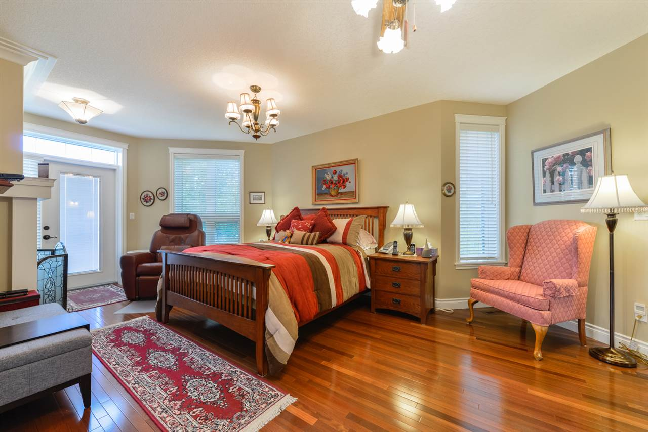 Photo 18: 31 ROSEMOUNT Boulevard: Beaumont House for sale : MLS(r) # E4070067