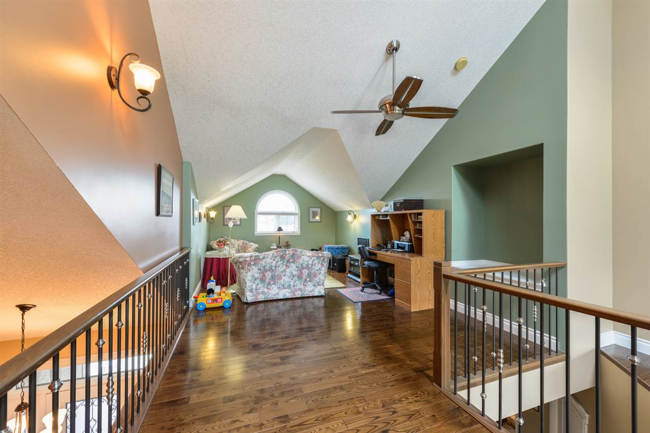 Photo 23: 31 ROSEMOUNT Boulevard: Beaumont House for sale : MLS(r) # E4070067