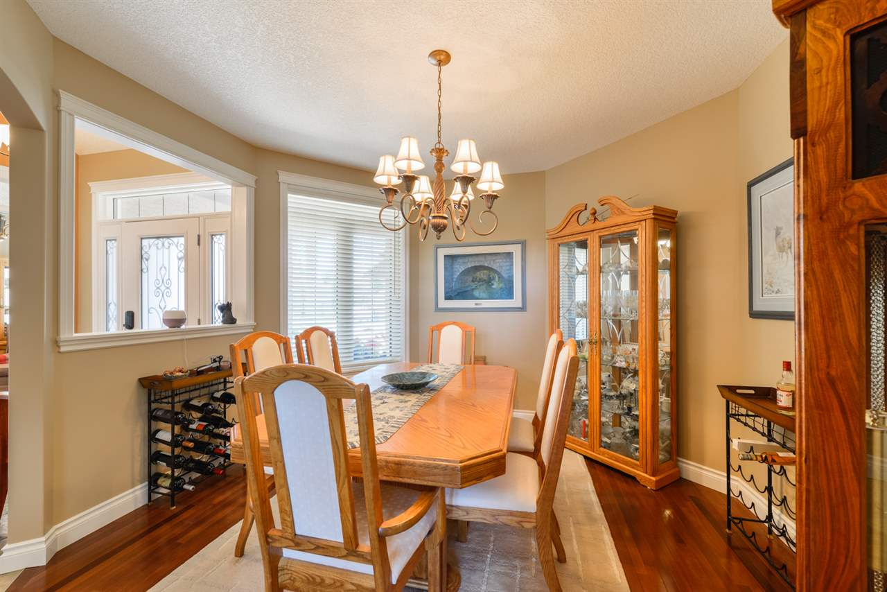 Photo 4: 31 ROSEMOUNT Boulevard: Beaumont House for sale : MLS(r) # E4070067
