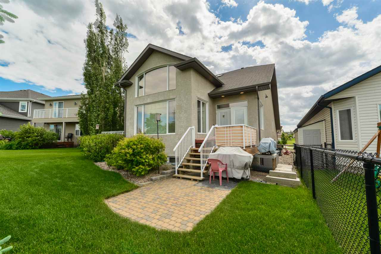 Photo 29: 31 ROSEMOUNT Boulevard: Beaumont House for sale : MLS(r) # E4070067