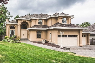 Main Photo: 14960 81B Avenue in Surrey: Bear Creek Green Timbers House for sale : MLS(r) # R2181311