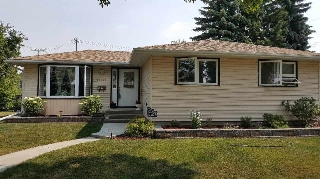 Main Photo:  in Edmonton: Zone 21 House for sale : MLS(r) # E4073324
