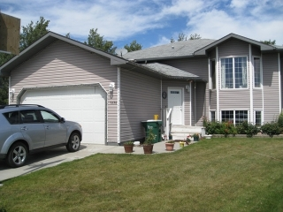 Main Photo: 5236 49 Avenue: Onoway House for sale : MLS® # E4075250