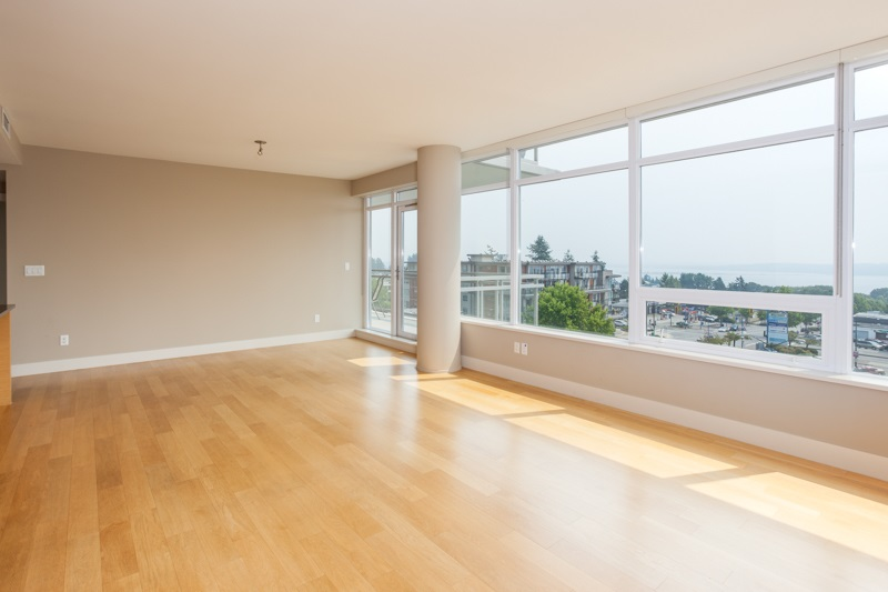 "Photo 13: Photos: 502 1473 JOHNSTON Road: White Rock Condo for sale in ""Miramar Tower B"" (South Surrey White Rock)  : MLS® # R2193072"