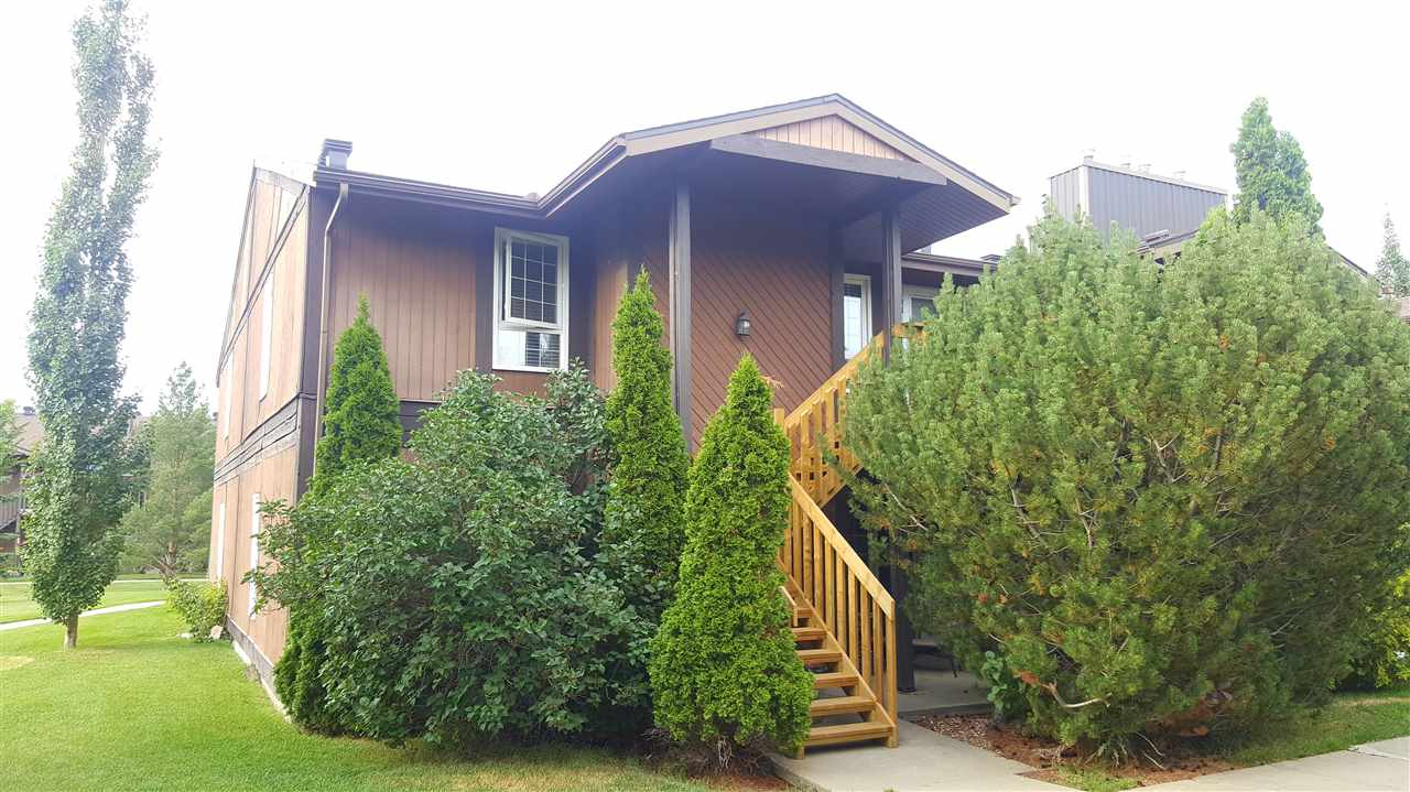 Main Photo:  in Edmonton: Zone 20 Carriage for sale : MLS® # E4076035