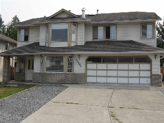 Main Photo: 12268 233A Street in Maple Ridge: East Central House for sale : MLS® # R2195380