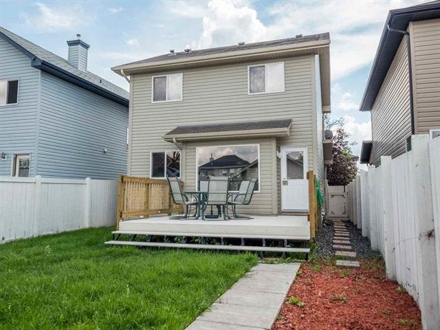 Photo 25: 5863 SUTTER PL NW in Edmonton: Zone 14 House for sale : MLS® # E4076209