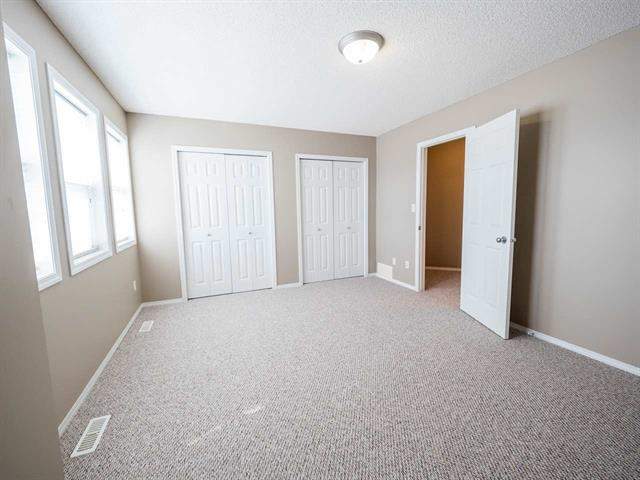 Photo 13: 5863 SUTTER PL NW in Edmonton: Zone 14 House for sale : MLS® # E4076209