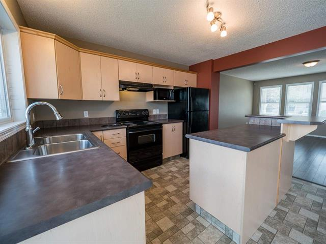 Photo 9: 5863 SUTTER PL NW in Edmonton: Zone 14 House for sale : MLS® # E4076209