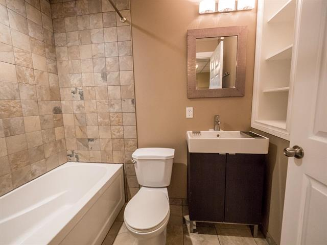 Photo 20: 5863 SUTTER PL NW in Edmonton: Zone 14 House for sale : MLS® # E4076209
