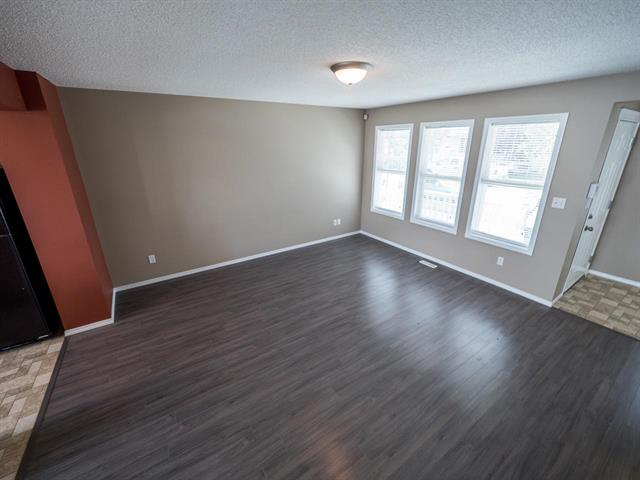 Photo 6: 5863 SUTTER PL NW in Edmonton: Zone 14 House for sale : MLS® # E4076209