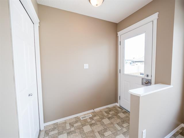 Photo 11: 5863 SUTTER PL NW in Edmonton: Zone 14 House for sale : MLS® # E4076209