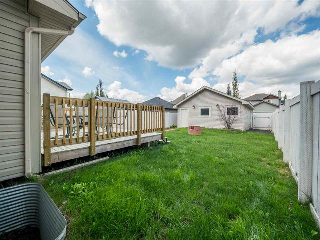 Photo 3: 5863 SUTTER PL NW in Edmonton: Zone 14 House for sale : MLS® # E4076209