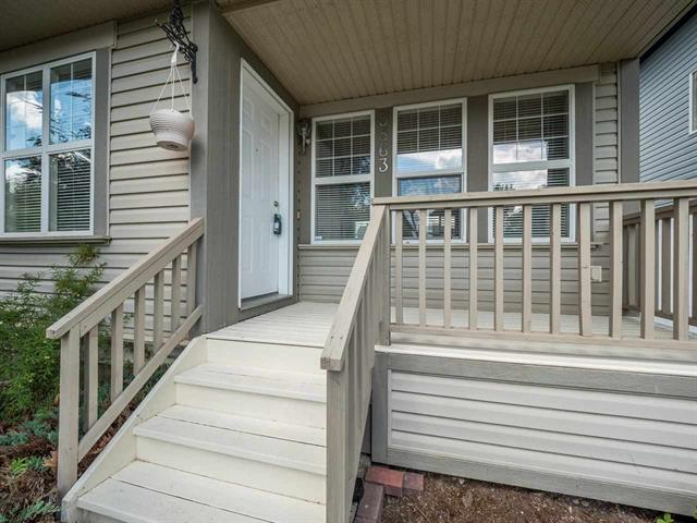 Photo 26: 5863 SUTTER PL NW in Edmonton: Zone 14 House for sale : MLS® # E4076209