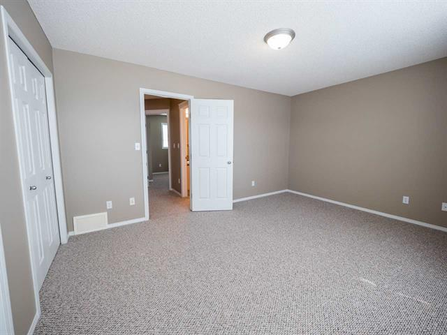 Photo 15: 5863 SUTTER PL NW in Edmonton: Zone 14 House for sale : MLS® # E4076209