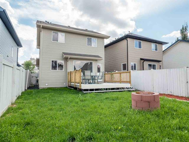 Photo 24: 5863 SUTTER PL NW in Edmonton: Zone 14 House for sale : MLS® # E4076209