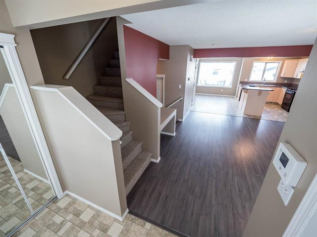 Photo 5: 5863 SUTTER PL NW in Edmonton: Zone 14 House for sale : MLS® # E4076209