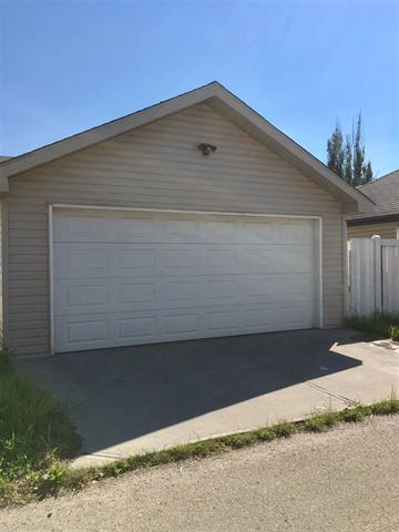 Photo 4: 5863 SUTTER PL NW in Edmonton: Zone 14 House for sale : MLS® # E4076209