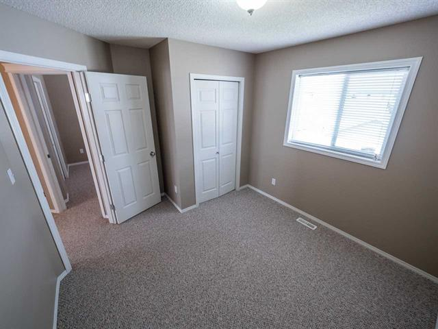 Photo 17: 5863 SUTTER PL NW in Edmonton: Zone 14 House for sale : MLS® # E4076209