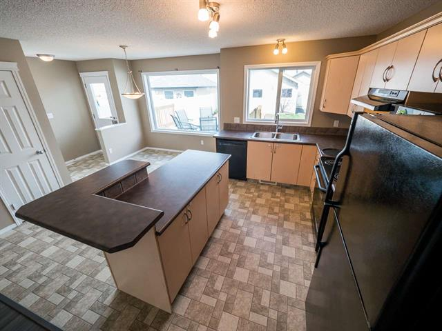 Photo 8: 5863 SUTTER PL NW in Edmonton: Zone 14 House for sale : MLS® # E4076209