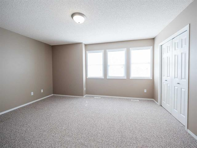 Photo 14: 5863 SUTTER PL NW in Edmonton: Zone 14 House for sale : MLS® # E4076209