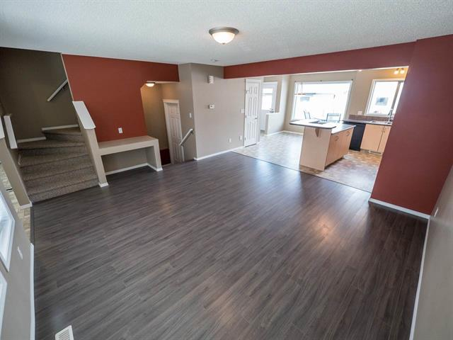 Photo 7: 5863 SUTTER PL NW in Edmonton: Zone 14 House for sale : MLS® # E4076209