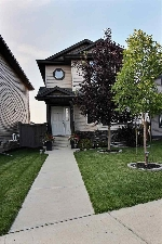 Main Photo: 7082 CARDINAL Way in Edmonton: Zone 55 House for sale : MLS® # E4078965