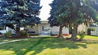 Main Photo: 9519 74 Street in Edmonton: Zone 18 House for sale : MLS® # E4080439