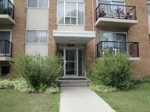 Main Photo: 107 11040 129 Street in Edmonton: Zone 07 Condo for sale : MLS® # E4080587