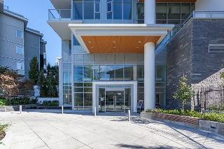 "Main Photo: 1407 520 COMO LAKE Avenue in Coquitlam: Coquitlam West Condo for sale in ""THE CROWN"" : MLS® # R2212224"