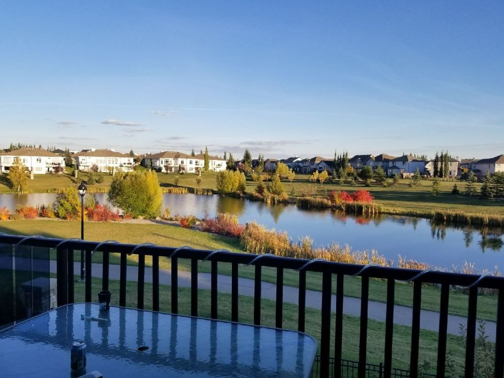 Main Photo: 7519 Speaker Way NW in Edmonton: Zone 14 House for sale : MLS® # E4084641