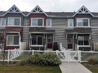 Main Photo: 65 14621 121 Street in Edmonton: Zone 27 Townhouse for sale : MLS® # E4086015