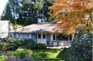 Main Photo: 3776 ST. ANDREWS Avenue in North Vancouver: Upper Lonsdale House for sale : MLS® # R2218336