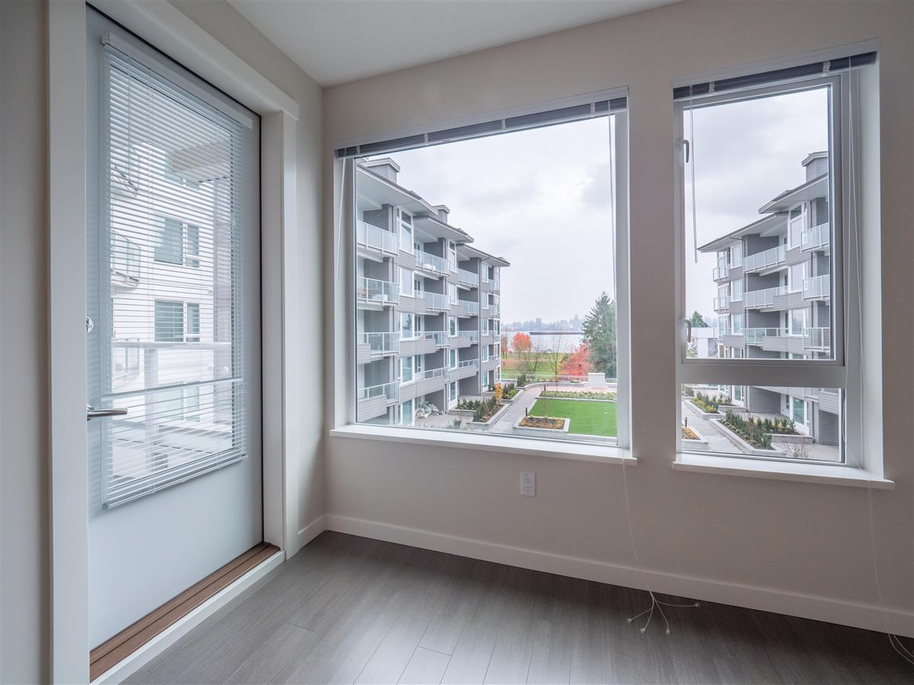 Main Photo: 301 255 W 1ST Street in North Vancouver: Lower Lonsdale Condo for sale : MLS® # R2221010