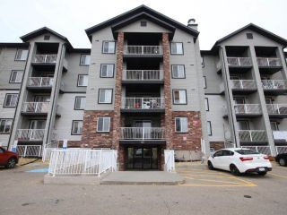 Main Photo: 519 40 Summerwood Boulevard: Sherwood Park Condo for sale : MLS® # E4088203