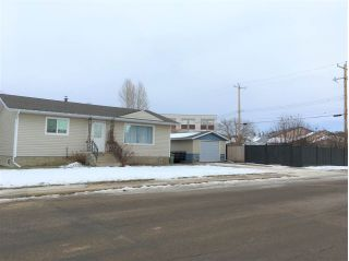 Main Photo: 10203 104 Street: Westlock House for sale : MLS® # E4090611