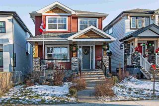 Main Photo: 10245 148 Street in Edmonton: Zone 21 House for sale : MLS® # E4091117