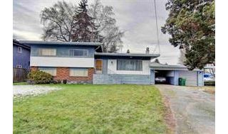 Main Photo: 4231 WOODHEAD Road in Richmond: East Cambie House for sale : MLS® # R2230014