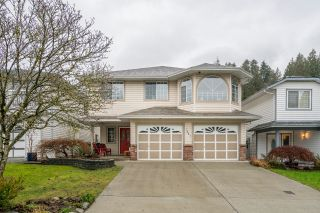 Main Photo: 1237 WINDSOR Avenue in Port Coquitlam: Oxford Heights House for sale : MLS® # R2233661